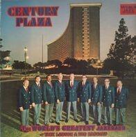 The World's Greatest Jazzband Of Yank Lawson And Bob Haggart - Century Plaza