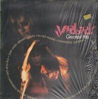 The Yardbirds - The Yardbirds' Greatest Hits