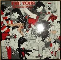 The YOBS - Christmas Album