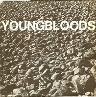 The Youngbloods - Rock Festival