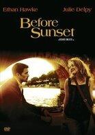 Richard Linklater - Before Sunset