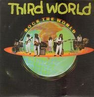 Third World - Rock The World