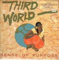 Third World - Sense Of Purpose