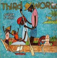 Third World - Journey To Addis