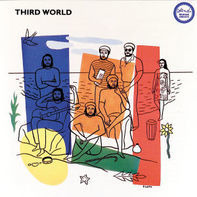 Third World - Reggae Greats