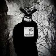 Thisquietarmy - Blackhaunter