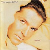 Thomas Anders - True Love