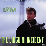 Thomas Newman - The Linguini Incident (Original Motion Picture Soundtrack)