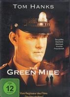 Thomas Newman / Tom Hanks a.o. - Green Mile