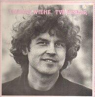 Thomas Wiehe - Två Vindar