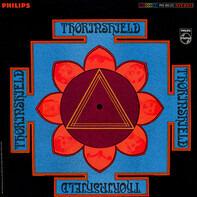 Thorinshield - Thorinshield