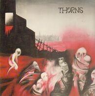 Thorns - Thorns