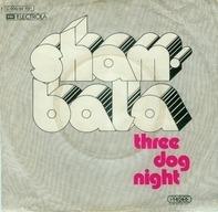 Three Dog Night - Shambala