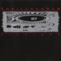 Thrillhammer - Giftless