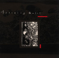 Throwing Muses - Chains Changed