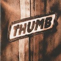Thumb - Thumb