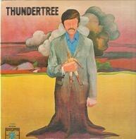 Thundertree - Thundertree