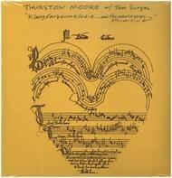 Thurston Moore - Klangfarbenmelodie
