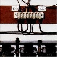 Tied & Tickled Trio - EA1 EA2