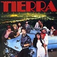 Tierra - City Nights
