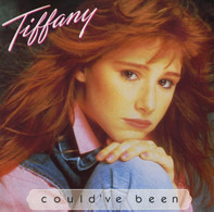 Tiffany - Could've been