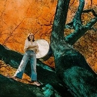 Tift Merritt - Stitch of the World