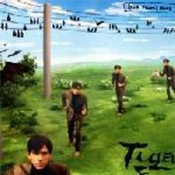 Tiga - (Far From) Home