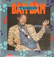 Tiger - Bam Bam