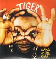 Tiger - Claws of the Cat