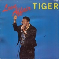 Tiger - Love Affair