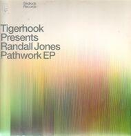 Tigerhook Corp. Presents Randall Jones - Pathwork EP