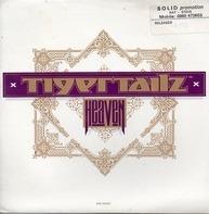 Tigertailz - Heaven