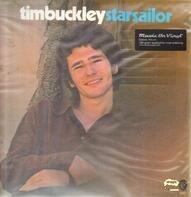 Tim Buckley - Starsailor