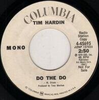 Tim Hardin - Do The Do