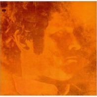 Tim Hardin - Suite For Susan Moore And Damion - We Are - One, One, All In One