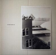 Tim Hecker - Ravedeath 1972