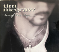 Tim McGraw - One Of These Days / Just To See You Smile