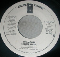 Tim Moore - Fallen Angel