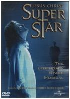 Tim Rice / Andrew Lloyd Webber - Jesus Christ Superstar