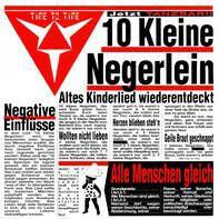 Time To Time - 10 Kleine Negerlein