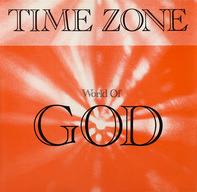 Time Zone - World Of God