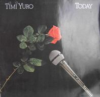 Timi Yuro - Today
