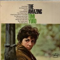 Timi Yuro - The Amazing Timi Yuro