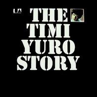 Timi Yuro - The Timi Yuro Story