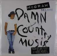 Tim McGraw - Damn Country.. -Deluxe-