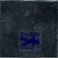 Tin Star - Fast Machine