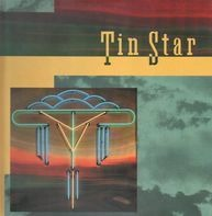 Tin Star - Tin Star