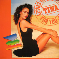 Tina - Crazy For You