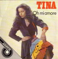 Tina - Oh Mi Amore