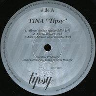 Tina - Tipsy